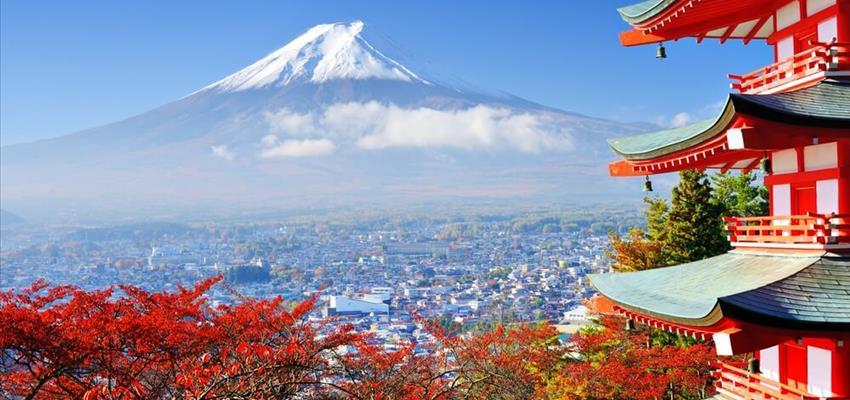 Curiosidades Da Cultura Japonesa