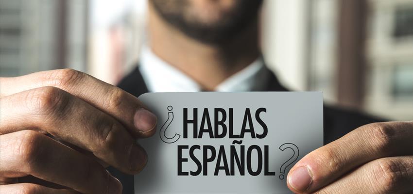 As Frases Mais Utilizadas Em Espanhol