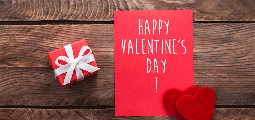 Valentine's Day: frases em inglês para mandar para o seu amor