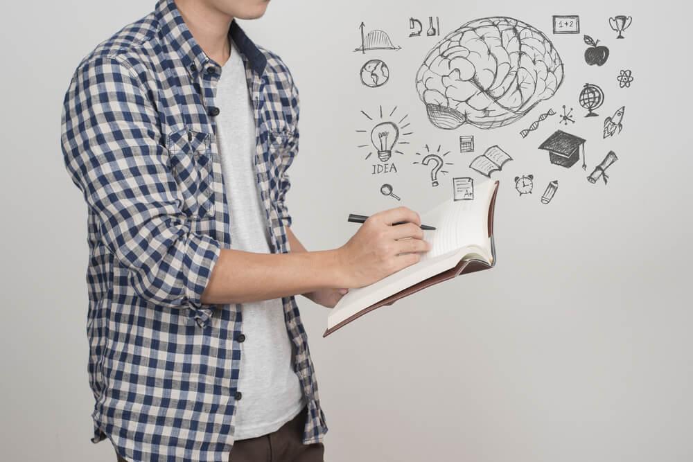 As 6 regras essenciais para usar o plural em inglês
