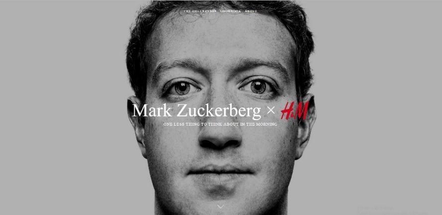 Marck - Dia da mentira