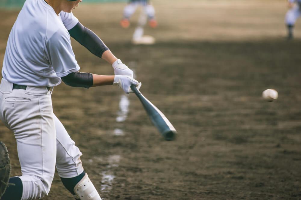 MLB - Beisebol