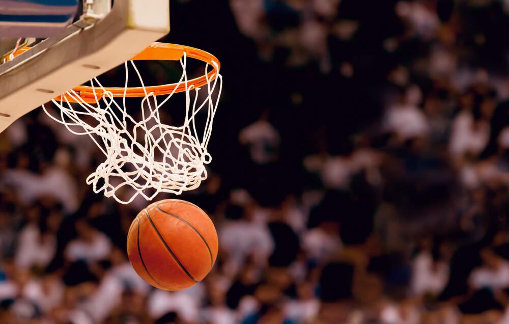 NBA - Basquete